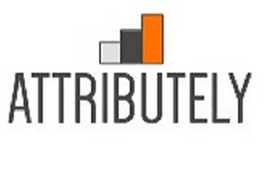Attributely logo