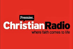 Christian Radio logo