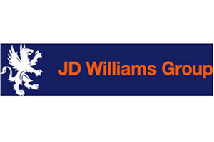 JD Williams Group logo