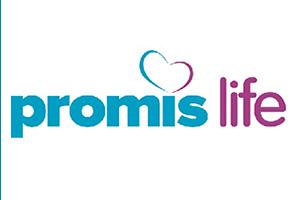 Promis Life logo