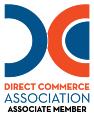 DCA Associate Member Logo