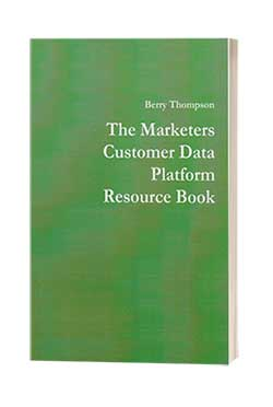 customer-data-platform-resource-book-cover