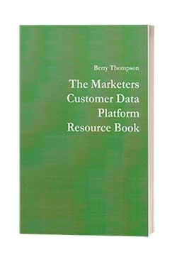 customer-data-platform-resource-book-cover