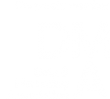 Data & Marketing Association (DMA) logo
