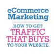Chloe Thomas eCommerce marketing