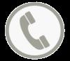 phone-round